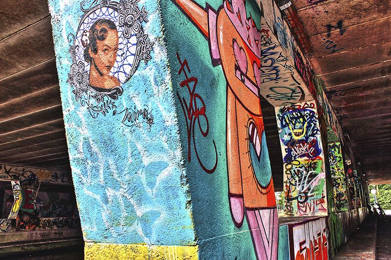 graffittytunnel3klein